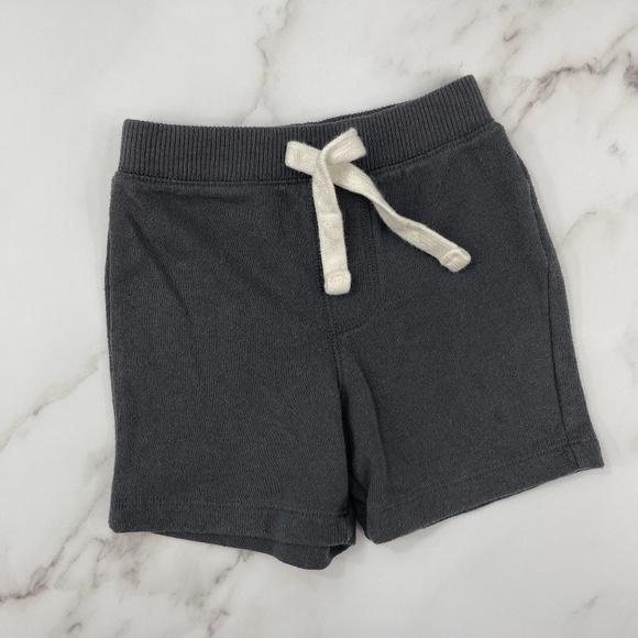 *2 for 8* Toddler Boy Old Navy Shorts
